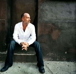 Ten feet off of Beale: Singer, songwriter Marc Cohn to perform in Hamilton Jan. 17; Helena Jan. 18